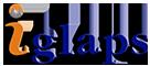 Iglaps Logo