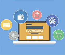 E-Commerce & Retail